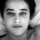 Beatrice_Maritz