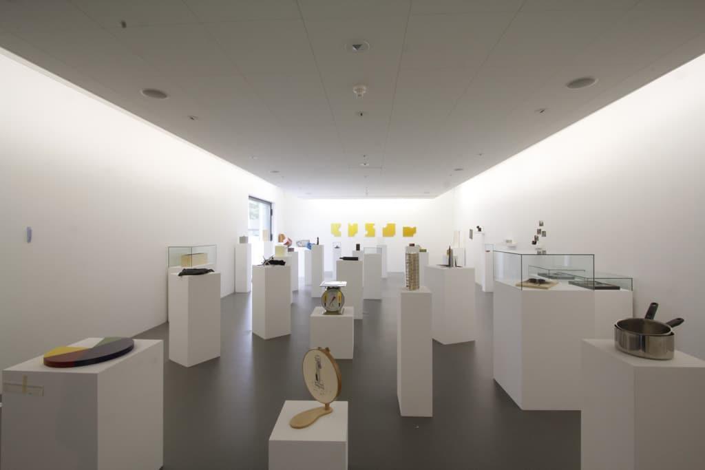 Edition_5_Ausstellung3
