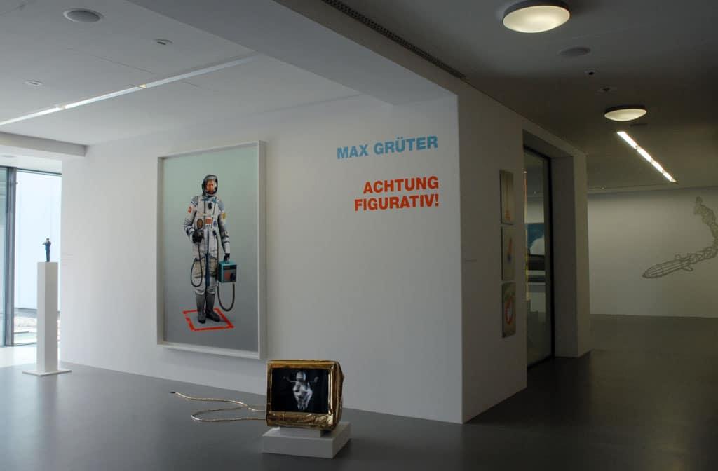 MaxGrueter_Achtung-figurativ