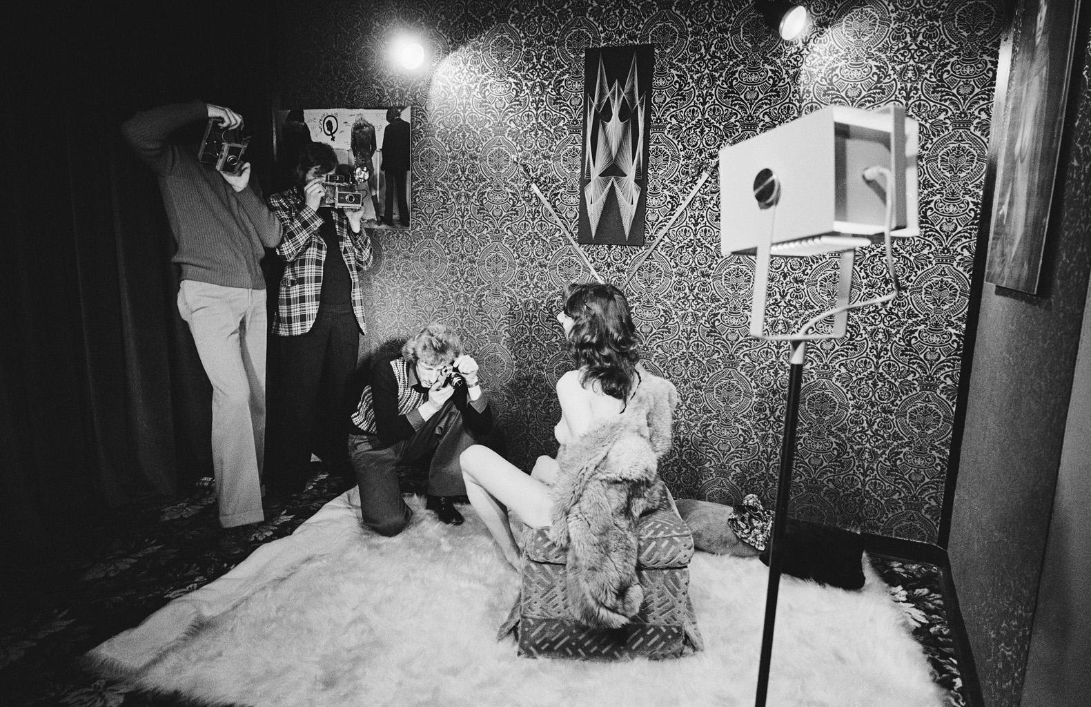 WillySpiller_Bilder_eines_Lokalreporters_1972-1977_Salon_Klick_Fick