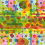 Werk_und_Foerderungsausstellung_2007_BeatriceMaritz