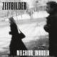 Melchior_Imboden