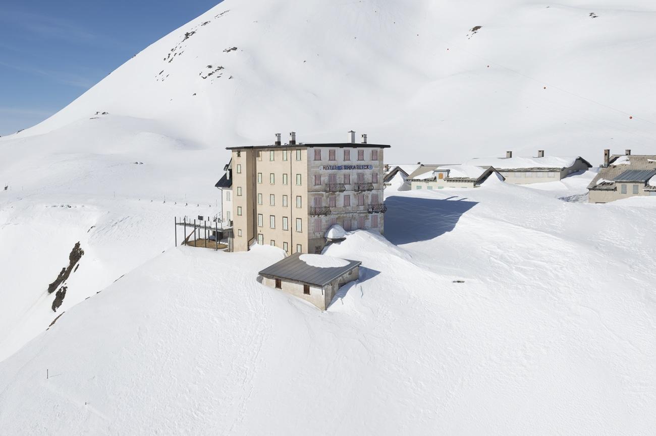 Christof_Hirtler_Hotel_Furkablick-2019