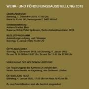 Werk_u_Foerderausstellung_2019_Karte-hinten