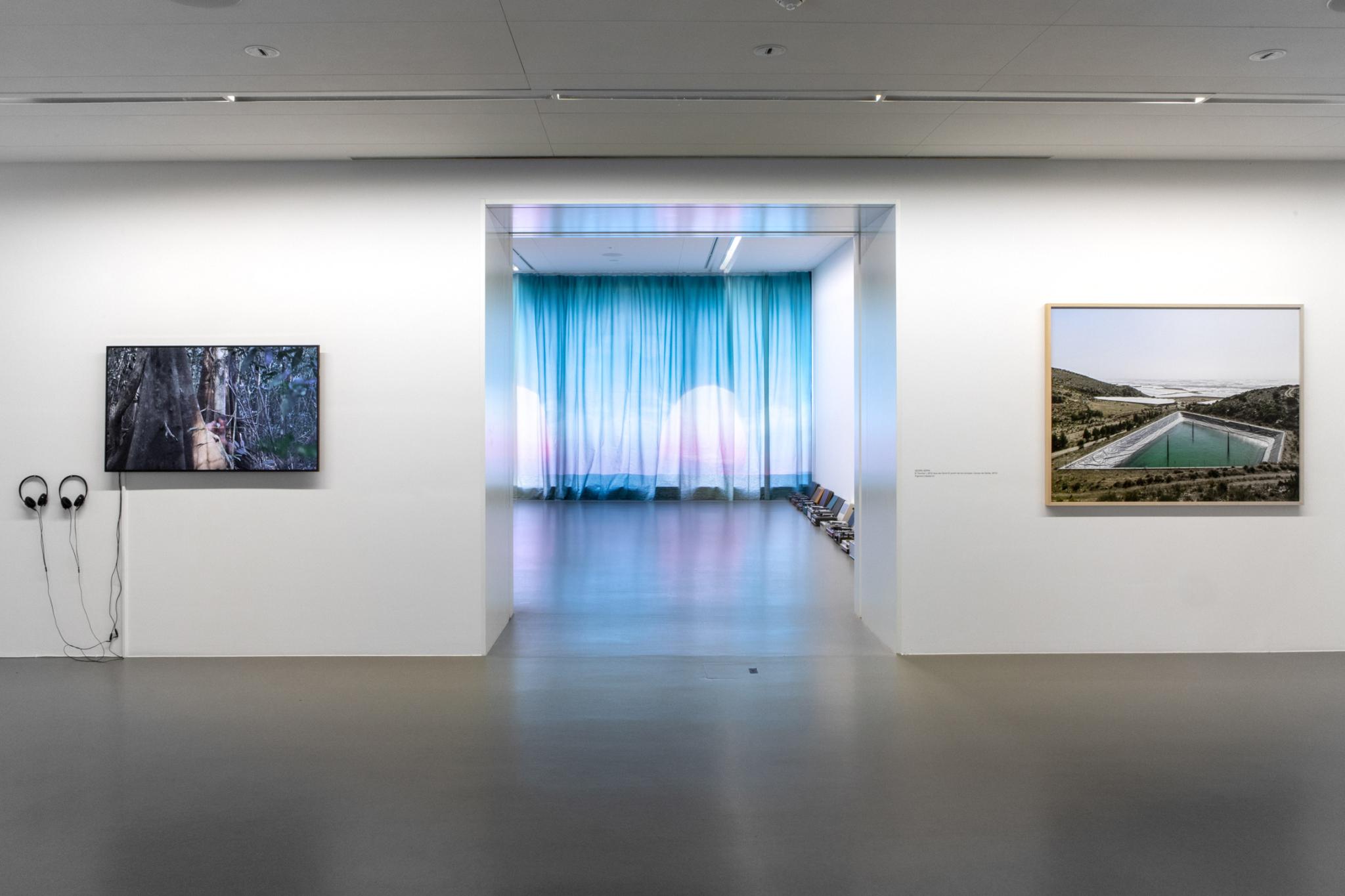 Ausstellungsansicht_Wiedemann_Mettler-2019