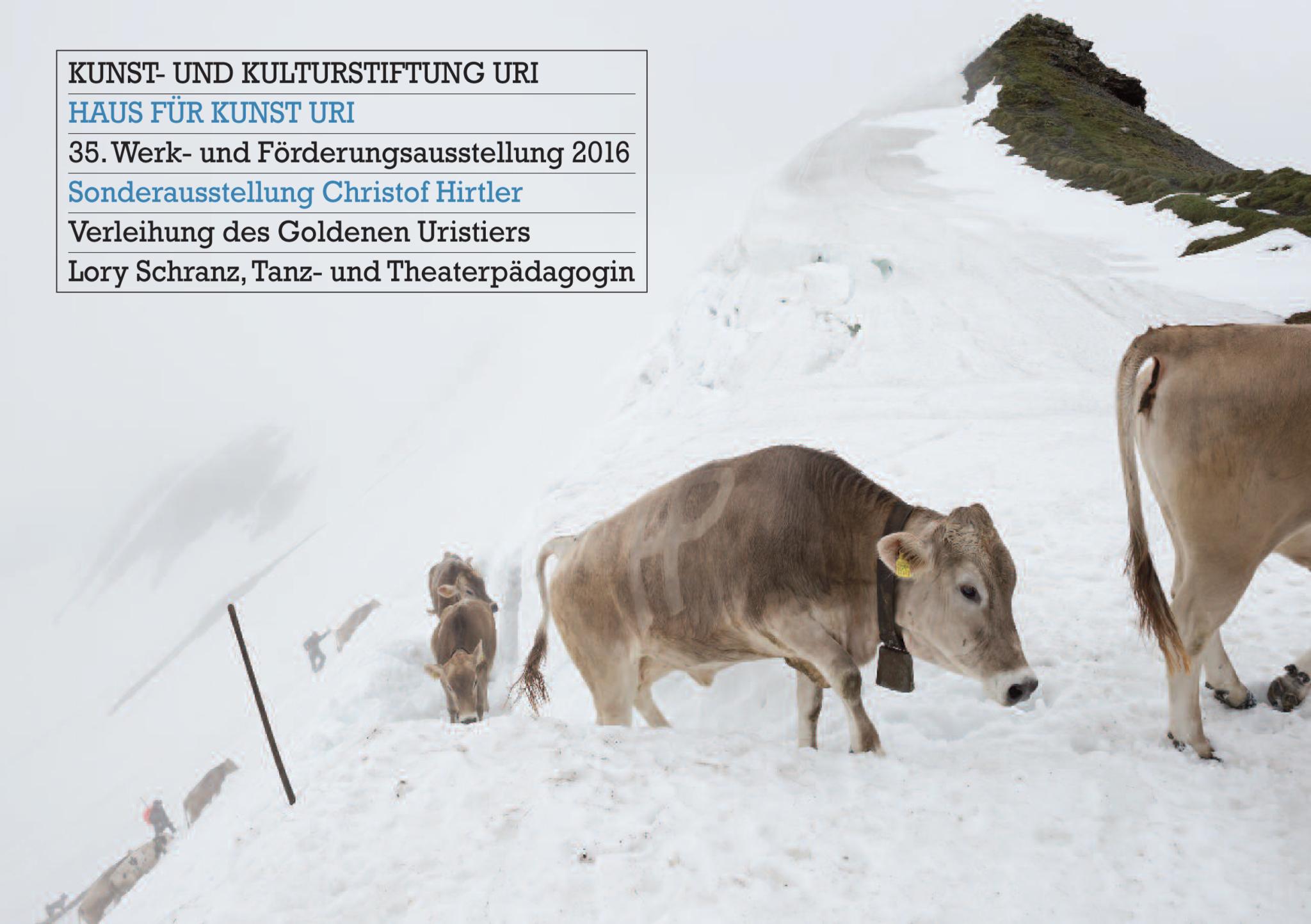 Werk_und_Foerderungsausstellung_2016_Karte