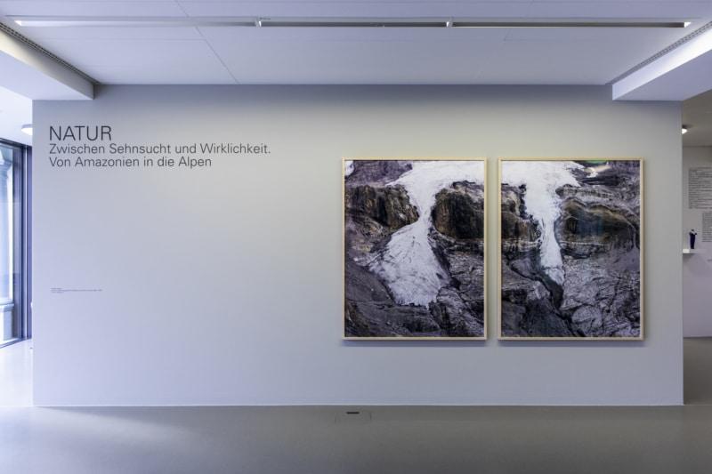 Ausstellungsansicht_Georg_Aerni-2019