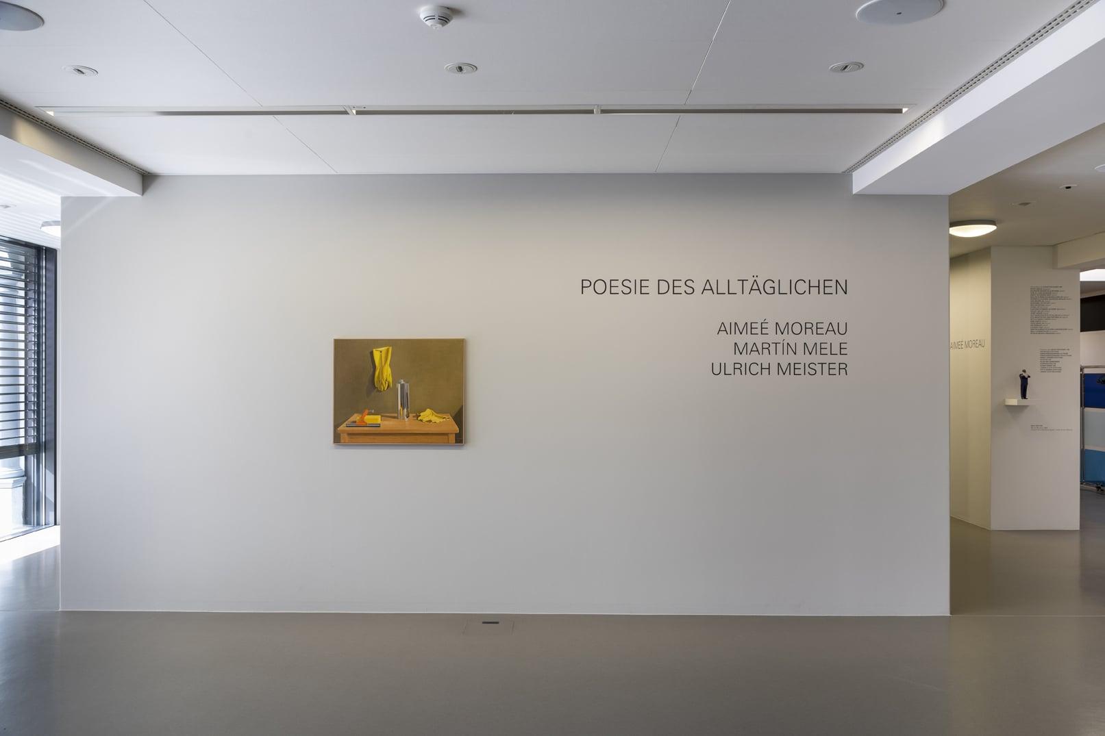 Aimée-Moreau_Éponge et gants jaunes-1980_fxb_Nr_ poesie_fxb_8867